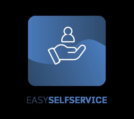 easyselfservice
