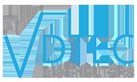 vdtec-logo