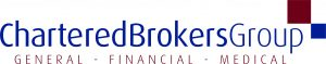 Chartered Brokers Group