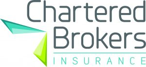 Logo Chartered Brokers