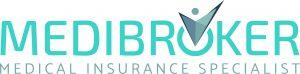 Logo-Medibroker